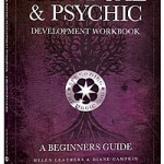 Psychic Development book