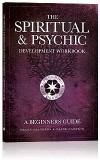 Psychic Development book