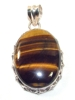 tigers eye crystal to enhance your creativity