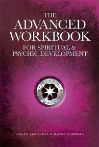 books for spiritual and psychic development