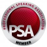 psa-member-logo-1187