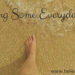 every day zen